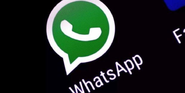 Whatsapp Gold E Video Martinelli La Bufala Del Virus Che Ruba I Dati