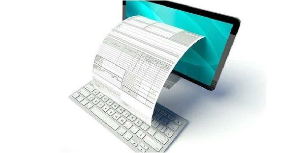 Fattura elettronica: il passaggio al sistema digitale non varia le