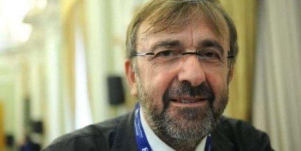 Coronavirus in Calabria, si è dimesso il commissario Zuccatelli