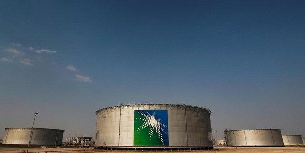 Aramco: raccolti 25,6 miliardi. Il più grande sbarco in Borsa della storia