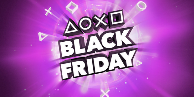 Migliori 2018Le Friday 4 Black Offerte Playstation EH9I2D