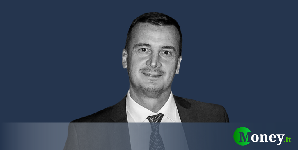Quanto guadagna Rocco Casalino? Biografia e stipendio del ...