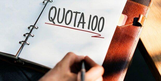 Calendario Pensioni 2020 Inps.Pensione Con Quota 100 L Inps Da Ragione Ai Sindacati Ecco