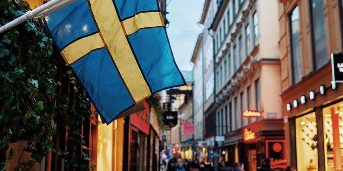 Svezia, vietate mascherine in alcune città: ecco perché