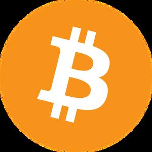 Bitcoin euro investimento minimo 2020