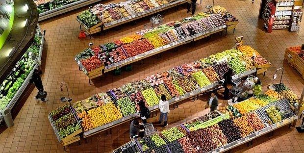 Sangalli (Confcommercio): 'Consumi ai livelli più bassi da 25 anni'