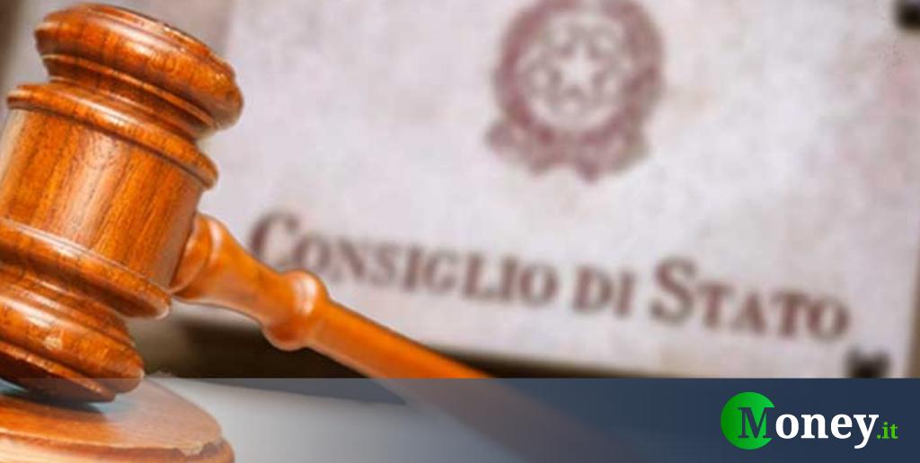 Cos'è e cosa fa il Consiglio di Stato? Composizione e funzioni