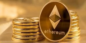 Ethereum: le strategie operative con il Directional Movement