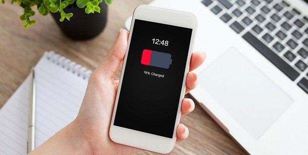 C'è un'app per sapere se qualcuno sta spiando il tuo iPhone