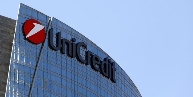 UniCredit: offerta su Commerzbank in caso di mancata fusione con Deutsche?