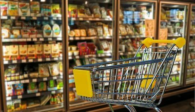Supermercati più economici in Italia: classifica 2020