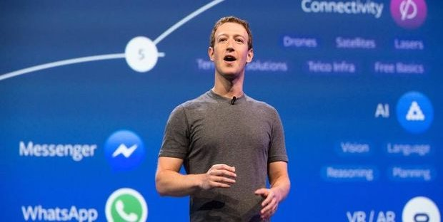 Facebook va avanti su Libra, c'è l'atto costitutivo