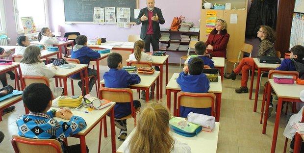 Torna l'educazione civica a scuola: cosa prevede la nuova legge