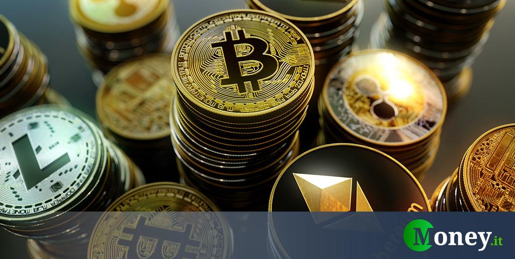 lamassu bitcoin atm americano bitcoin trader