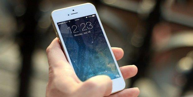 Qualcomm contro Apple: non potrà più vendere iPhone in Cina?