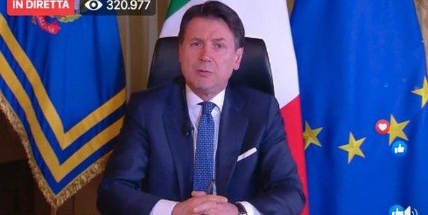 Nuova stretta sull'Italia in arrivo: stop jogging, nuovi orari per i negozi e molto altro