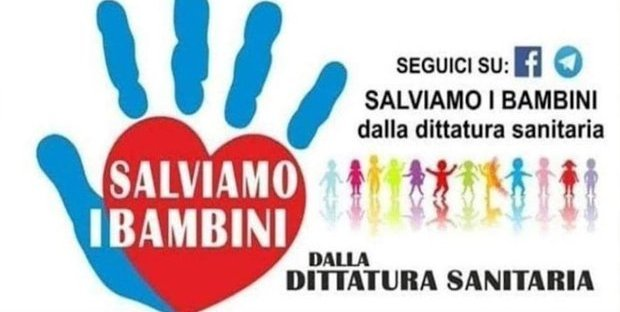 Manifestazione a Roma dei negazionisti, Sgarbi declina l'invito: 'Non ci sarò'