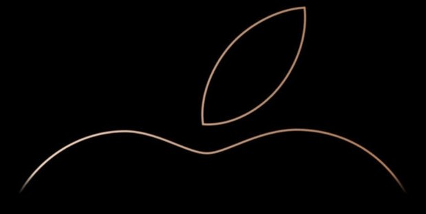 Apple ha presentato i nuovi iPhone Xs, Xs Max e Xr (la cronaca dell'evento)