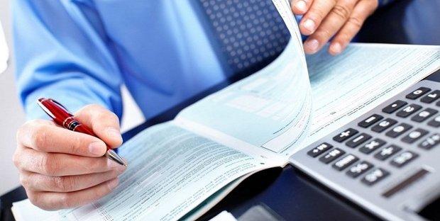 Cedolare secca anche per imprese: nuovo modello RLI