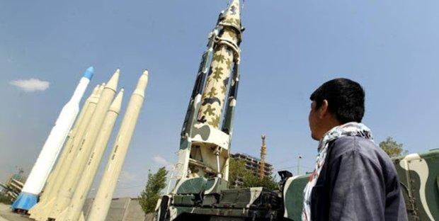 Ucciso il capo del programma nucleare iraniano