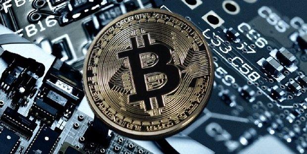 Bitcoin, chi di voi li usa/li userà? - Pagina 14 Ef4315e9bf7db2c9bd4e02a9381e53