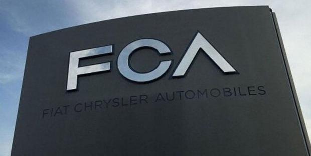 Fca-Psa, nasce il colosso dell'auto. E i titoli corrono in Borsa