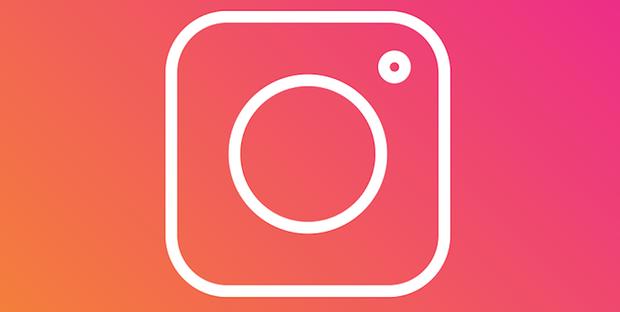 Instagram: come cambiare font su bio, post e commenti
