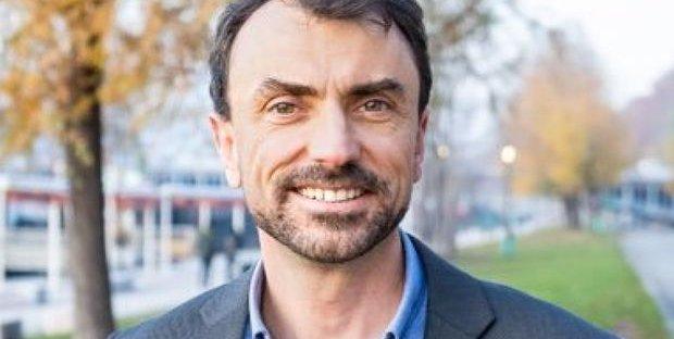 TAV, il nuovo sindaco di Lione: