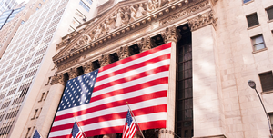 Trimestrali USA: Goldman Sachs e Bank of America protagoniste