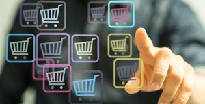 E-commerce manager: quanto guadagna e come diventarlo