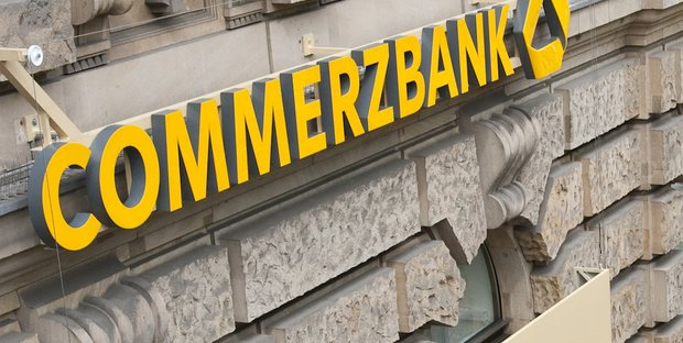 Commerzbank decolla: chi è il nuovo CEO Manfred Knof?