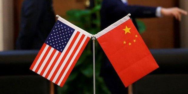 Cina ordina chiusura consolato Usa a Chengdu