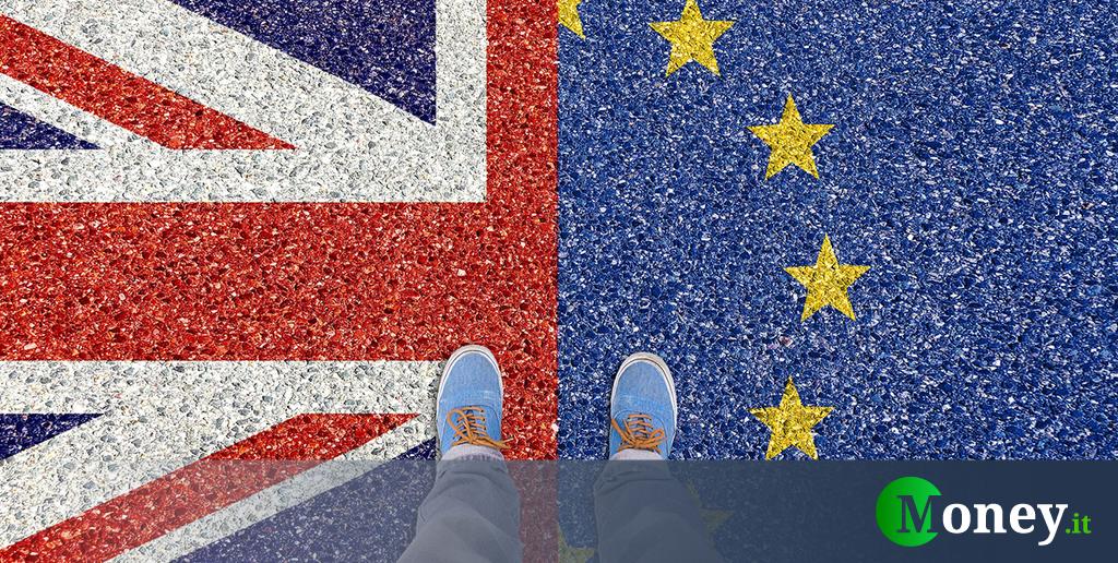 Brexit, verso il rischio di non trovare nessun accordo