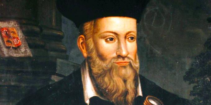 Profezie Nostradamus 2021: cosa succederà?