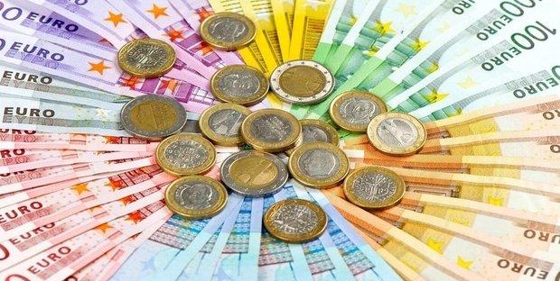 Willy, i fratelli Bianchi percepivano il reddito di cittadinanza: è polemica