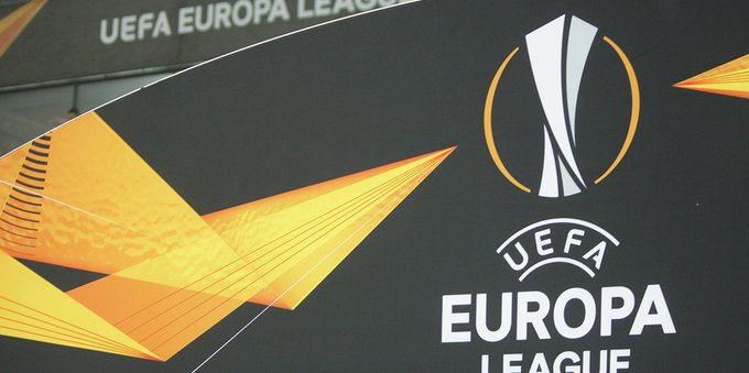 Europa League 2021: partite oggi 18 marzo in TV e streaming, dove vederle?