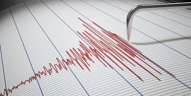Terremoto, scossa a Forni di Sotto sentita anche in Veneto