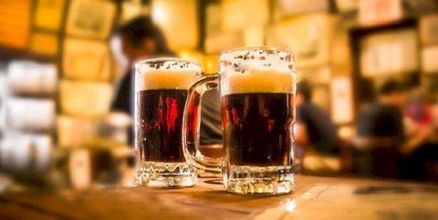 Le 10 birre più costose al mondo