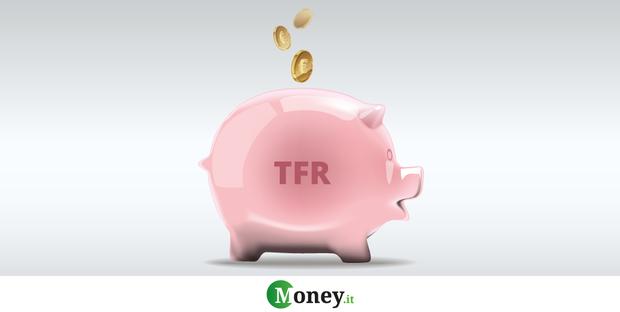 Il TFR dei dipendenti pubblici va pagato subito: addio alle norme introdotte da Monti?