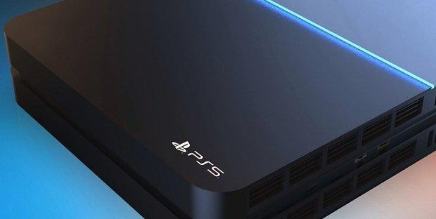 PS5: uscita, prezzo, giochi e caratteristiche della nuova PlayStation