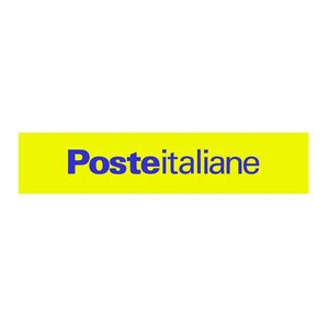 Poste italiane quotazione e grafico in tempo reale for Porte italiano