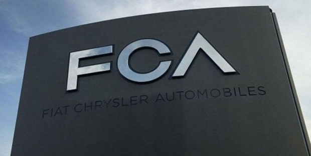 Ad Fca Mike Manley nuovo presidente Acea