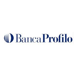 Come comprare e investire in Azioni Banca Profilo | festivaldelcinemaindipendente.it