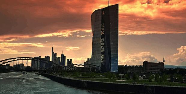 BCE: è spuntata una nuova bomba a orologeria per Lagarde