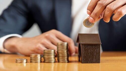 Cessione credito e sconto in fattura anche per il bonus mobili: novità agevolazioni casa