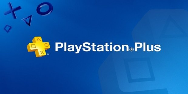 PlayStation Plus: come disdire l'abbonamento