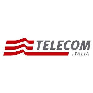 quotazione azioni telecom)