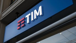 Telecom Italia in rally: la trimestrale sotto i riflettori