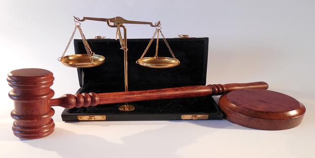 Malagiustizia: l'inchiesta di PresaDiretta sui Tribunali Italiani