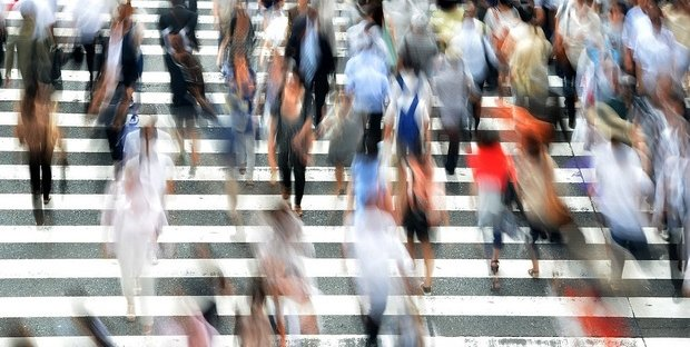 Scoraggiati e senza lavoro. Quanto pesano gli inattivi sui dati Istat